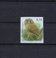 N°3956ND Buzin (genummerd 360) MNH ** POSTFRIS ZONDER SCHARNIER COB € 60,00 SUPERBE - Belgium