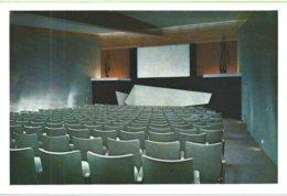 733. Klemskerke - Vakantiecentrum 'de Blekkaard'   - Cinéma - De Haan