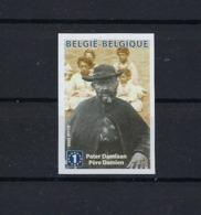 N°3960ND (genummerd 358) MNH ** POSTFRIS ZONDER SCHARNIER COB € 50,00 SUPERBE - Belgium