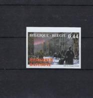 N°3329ND (genummerd 194) MNH ** POSTFRIS ZONDER SCHARNIER COB € 15,00 SUPERBE - Belgium