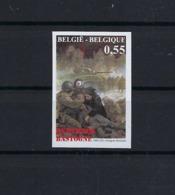 N°3330ND (genummerd 193) MNH ** POSTFRIS ZONDER SCHARNIER COB € 15,00 SUPERBE - Belgium