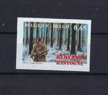 N°3331ND (genummerd 195) MNH ** POSTFRIS ZONDER SCHARNIER COB € 15,00 SUPERBE - Belgium