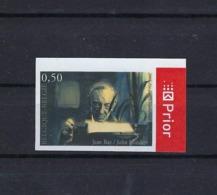 N°3326ND (genummerd 186) MNH ** POSTFRIS ZONDER SCHARNIER COB € 10,00 SUPERBE - Belgium