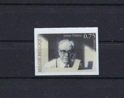 N°3327ND (genummerd 186) MNH ** POSTFRIS ZONDER SCHARNIER COB € 10,00 SUPERBE - Belgium