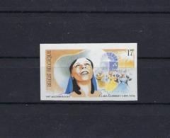 N°2689ND (genummerd 173) MNH ** POSTFRIS ZONDER SCHARNIER COB € 10,00 SUPERBE - Belgium