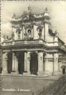 Fontanellato (Parma) Santuario, Sanctuary, Sanctuaire - Parma