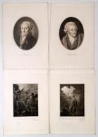 Cca 1800 Plaaten Tot De Nederduitsche Vertaaling Van Klopstock's Messias Door M. Johan Meerman, Heer Van Dalem En Vuren: - Incisioni