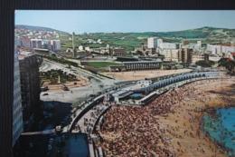 La Coruña - Estadio Municipal Riazor - Galícia - Stadium - Stadio - Stade - Fútbol - Football - Calcio - Stadions