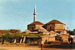 KOSOVO PRIZREN HAMAM - Kosovo