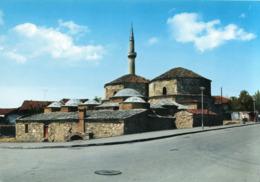 PRIZREN - TURKISH BATH - Kosovo