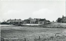 Schouwerzijl - Gezicht Op Schouwerzijl - Uitgave D.J. Ronda, Schouwerzijl - Niederlande