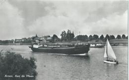 Arcen - Aan De Maas - Uitg. H. Timmermans, Arcen - 1969 - Niederlande