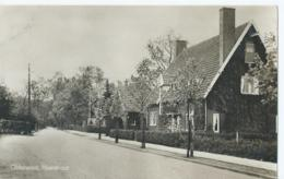 Oldenzaal - Haerstraat - 1942 - Altri