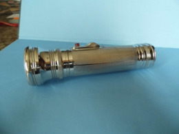 Lampe Torche - Tiger Head Brand - Andere Verzamelingen