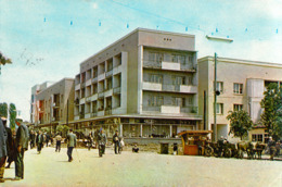 KOSOVO , GNJILANE 1959 - Kosovo