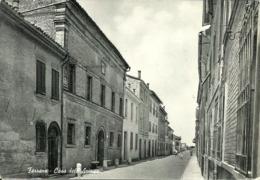 Ferrara (E. Romagna) Casa Dell'Ariosto, Ariosto's House, Maison De L. Ariosto - Ferrara