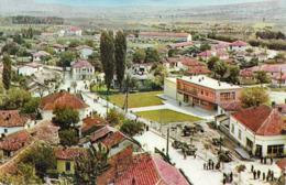 KOSOVO - GNJILANE 1961 - Kosovo