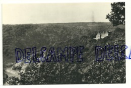 Brialmont. Notre-Dame. Bernardines Réparatrices. Photo P. D'Otreppe - Esneux