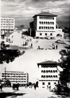 "KOSOVO - PEC , HOTEL""METOHIJA"" - Kosovo"