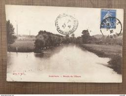 Louviers Bords De L'eure - Louviers