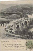 D  20  PONTE NUEVO   (Pont Neuf Environ De Bastia) - Autres Communes
