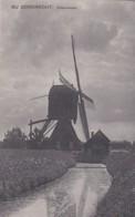 2603348Watermolen Bij Dordrecht. - Dordrecht