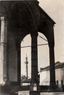 PRISTINA 1958 - Kosovo