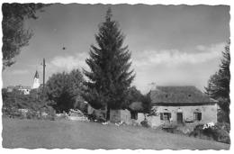 12)  DURENQUE - Le Moulin De Rouperac - Other Municipalities