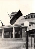KOSOVO - PRISTINA 1956 - Kosovo