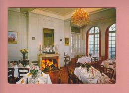 Mont SAINT-AIGNAN.76.Seine-Maritime. Restaurant Traiteur Le DOMINION . - Mont Saint Aignan