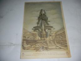 Storia Postale - 1900-44 Victor Emmanuel III