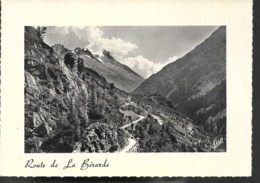 05 La Bérarde - Autres Communes