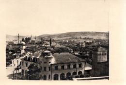 KOSOVO - PRISTINA 1953 - Kosovo