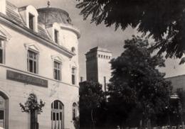 "KOSOVO PRISTINA - HOTEL ""NEW YUGOSLAVIA"" - Kosovo"