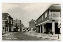 D232 - Borculo Voorstad - Uitg Kloosters - Other