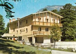 "KOSOVO - DECANI,HOTEL ""VISOKI DECANI"" - Kosovo"