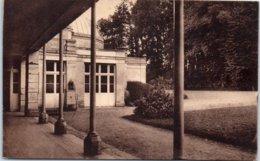 91 Notre Dame De Sion - Grandbourg - Autres Communes