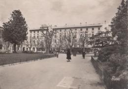 MARSEILLE: L'Hôtel Terminus De La Gare Saint-Charles - Other