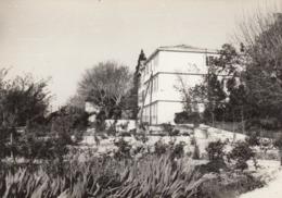 MARSEILLE - SAINT-JOSEPH: Clinique Castel Fleury - Marsella