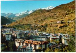 Limone Piemonte (Cn). Condominio Limone Centro. VG. - Cuneo