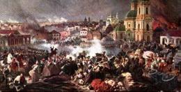 GUESSE   / COLIS DU POILU ROUBAIX NORD  / VOIR DOS  /LOT 1265 - Guerre 1914-18