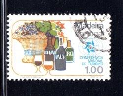 N° 70 - 1980 - Madeira