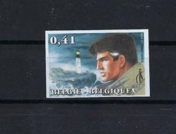 N°3233ND XIII (genummerd 204) MNH ** POSTFRIS ZONDER SCHARNIER COB € 65,00 SUPERBE - Belgique