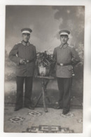 +3182 , FOTO-AK, Deutsche Kolonialsoldaten,  Tsingtau, Qingdao, Kiautschou Nach Strassbourg, Elsass - Guerre 1914-18