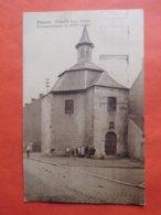 Fleurus 1936 Chapelle Saint Joseph - Fleurus