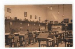 Turnhout Gesticht H. Graf   Schilderzaal 1927 - Turnhout