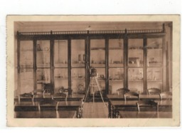 Turnhout  OPVOEDINGSGESTICHT HEILIG GRAF - TURNHOUT 1928 - Turnhout