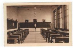 Turnhout  OPVOEDINGSGESTICHT HEILIG GRAF - TURNHOUT 1925 - Turnhout