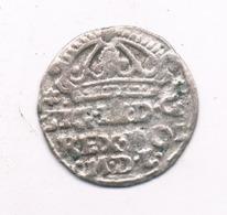 III GROSZ 1624  POLEN /8610/ - Poland