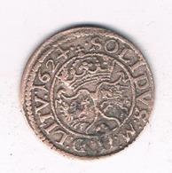 SOLIDUS 1624  POLEN /8616/ - Polonia